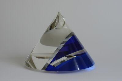 Jan Frydrych, 'Cone', 2013