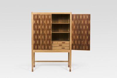 Oscar Nilsson, 'Cabinet', ca. 1940