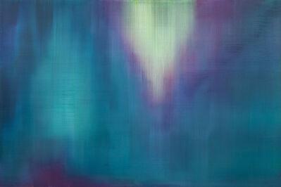 Karin Schaefer, 'Irradiance', 2021
