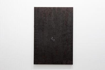 Kim Tschang Yeul, 'Nuit', 2019