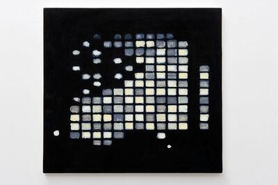 Marco Neri, 'Senza Titolo', 2008