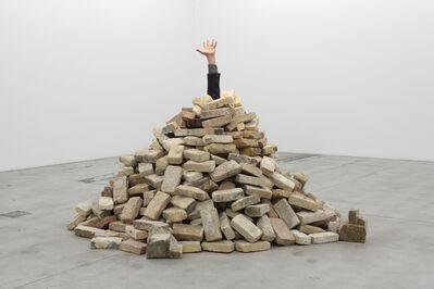 Peter Land, 'Springtime (Forår)', 2010