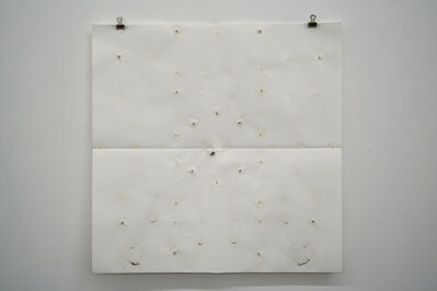 Audrey Cottin, 'Seeds Arrangement (#0008)', 2021