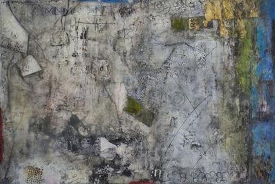 Claudia Marseille, 'Minima', 2016