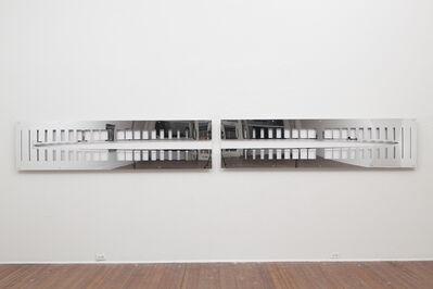 Collin Parson, 'Untitled', 2014
