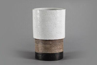 Ettore Sottsass, 'Vase', 1959