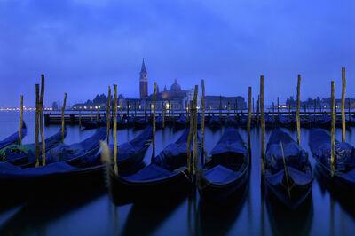 Nicolas Ruel, 'Venezia 4H26 A.M (Venice, Italy)', 2003