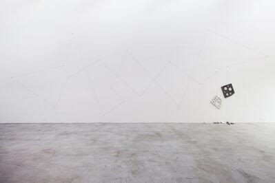 Ricardo Rendón, 'Memoria Posible (Momento de Relacion 2016)', 2016