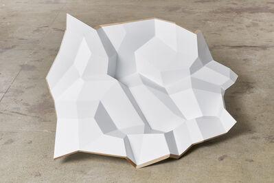 Gerhard Marx, 'Nearfar Object', 2019