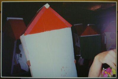 Yuki Kimura, 'Festival I Did Not Attend', 2008