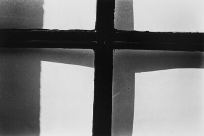 Ralph Gibson, 'Untitled (Quandrants)', 1975