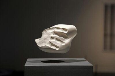 Khaled Barakeh, 'THE SHAKE - Materialised Distance', 2013