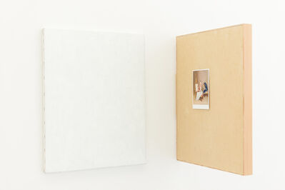 Matts Leiderstam, 'Mimicry', 2013