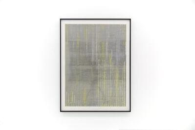 Gustavo Pérez Monzón, 'Untitled', 2019