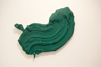 Donald Martiny, 'Untitled', 2o19