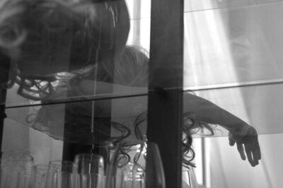 Monica Piloni, 'Sem título', 2014