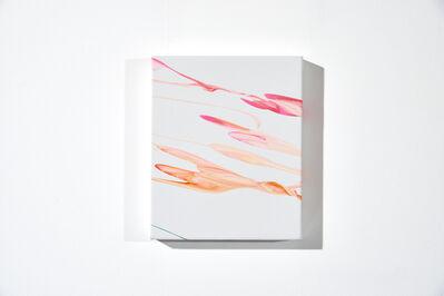 Yago Hortal, 'SP 220', 2018