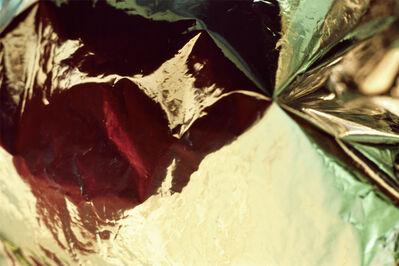 Carol Szymanski, 'The door closes', 2015
