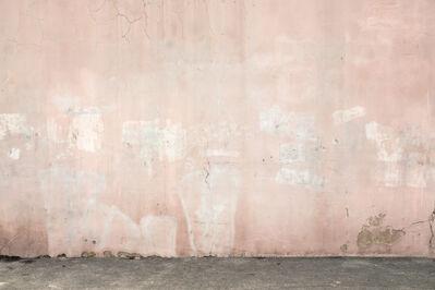 Eric Pillot, 'Parois 0484', 2016