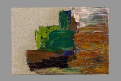 """Cabrita, '""""Landscapes # 2""""', 2020"""
