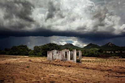 robin hammond, 'ZIMBABWE Z 19', 2012