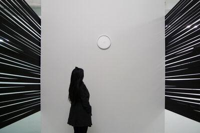 Marco Godinho, 'Endless Time Searching #3', 2008