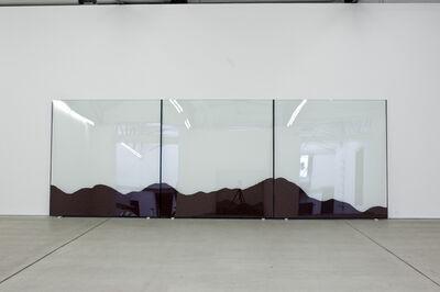 Ragna Robertsdottir, 'View', 2010