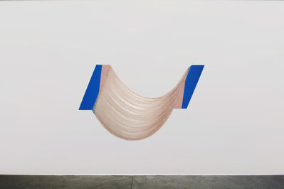Ko Kirk Yamahira, 'Untitled', 2019
