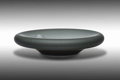 Ondřej Strnadel, 'Black Plate', 2015