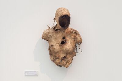 "Gulnur Mukazhanova, '""Postnomadic reality in Kazakhstan"" 7', 2014"