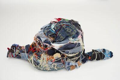 Judith Scott, 'Untitled', 2003-2004