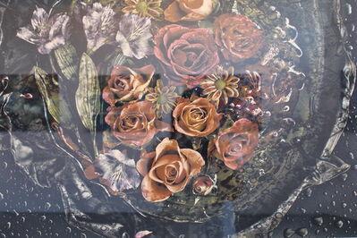 Linda Dee Guy, 'Water Bouquet', 2017