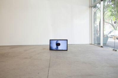 João Castilho, 'Progresso (Progress)', 2014