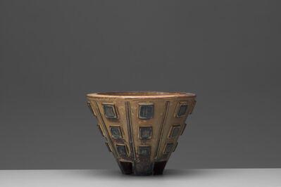 Wilhelm Kåge, ''Farsta' Bowl', 1948