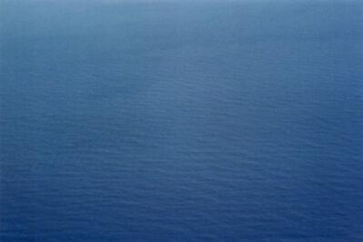 Ryan James MacFarland, 'Ocean', 2011