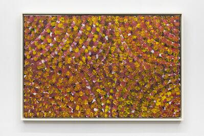 Emily Kame Kngwarreye, 'Untitled', 1994