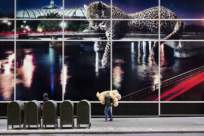 Natan Dvir, 'Cartier 01', 2013