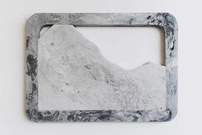 Rachel Mica Weiss, 'Bound Landscape VI', 2018