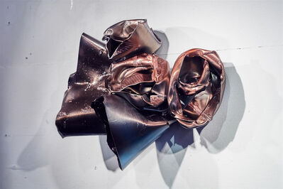 Arne Quinze, 'Chroma 090120', 2020
