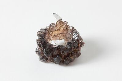 Gaetano Pesce, 'Nadine, Bracelet', 2017