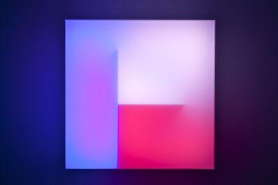 Brian Eno, '3 Fields', 2016