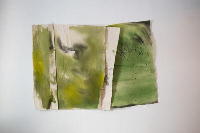 Jessica Bingham, 'Two Houses Down', 2019
