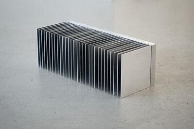 Judith Fegerl, 'still', 2013
