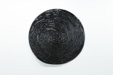 Nicolas Baier, 'Matière noire II', 2017
