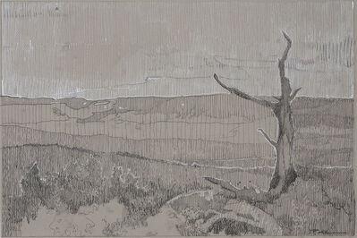 Robert Pollien, 'Near Falcon's Peak'