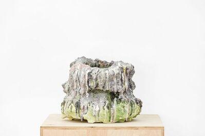 Brian Rochefort, 'Crater 156', 2016