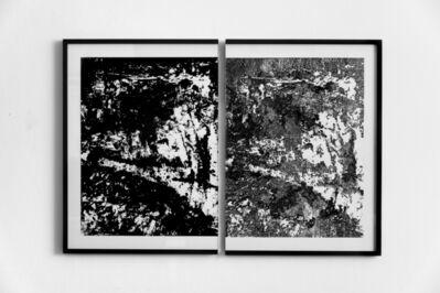 Paula Castro, 'Telepathy', 2016