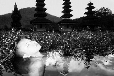 Jin Shien, 'Bali', 2018