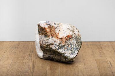 Clement Valla, 'Sandstone, Hades Canyon Utah 03', 2019