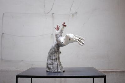 Clémentine de Chabaneix, 'Little dance', 2018